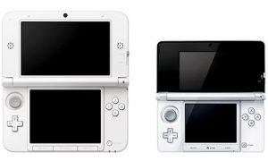 Media Create Top 50 Nintendo 3DS