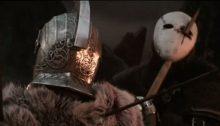 Media Create Top 20 Dark Souls II