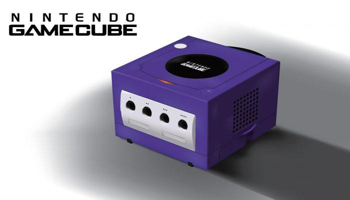 The Unlikelihood of a Wii U GameCube Virtual Console