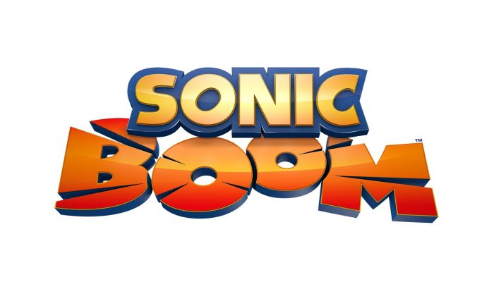 """Skipping"" Series #2: Sonic Boom Skipping PS4!"