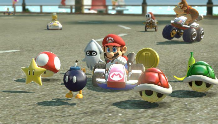 Weekly Nintendo eShop Downloads – May 29, 2014 (Europe)