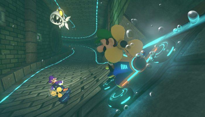 Weekly Nintendo eShop Downloads – May 29, 2014 (North America)