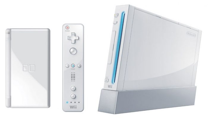 NoA: 'Nintendo Wi-Fi Connection service for Nintendo DS and Wii has ended'