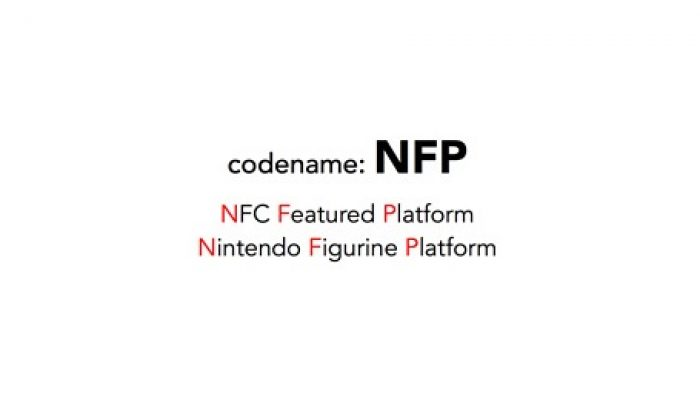 "Nintendo FY3/2014 Financial Results Briefing, Part 9: ""NFP"" and Conclusion"