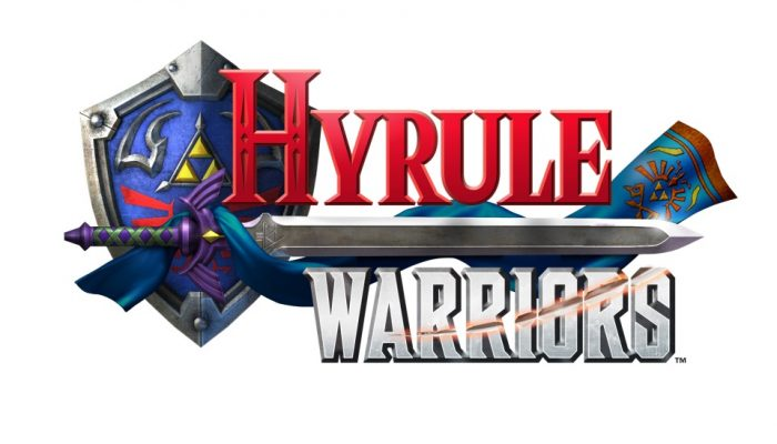 """Skipping"" Series #4: Hyrule Warriors Skipping PS4!"