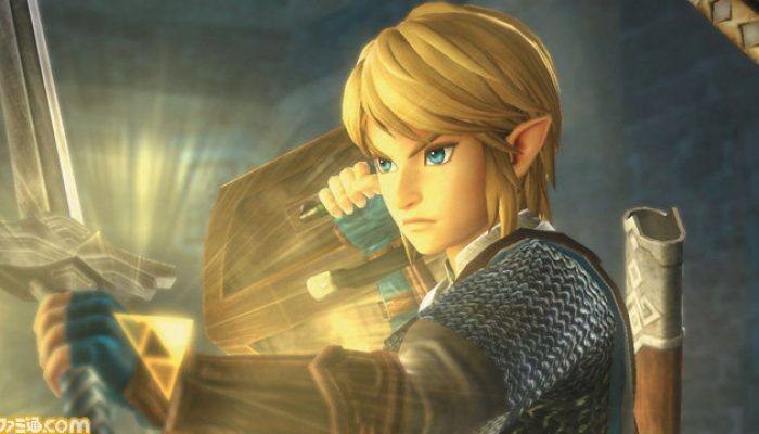 A Preview of Hyrule Warriors via Siliconera: 'Nintendo And Tecmo Koei Discuss How Hyrule Warriors Came To Be'