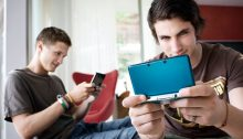 Media Create Top 50 Nintendo 3DS