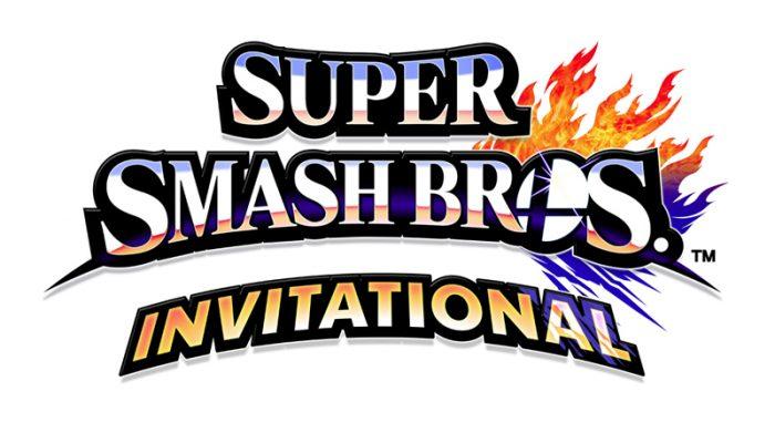 NoA: 'Nintendo Invites Public To Super Smash Bros. Invitational At E3'