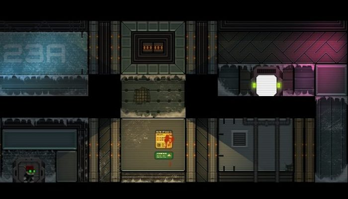 Stealth Inc. 2 announced as a Wii U exclusive for 2014