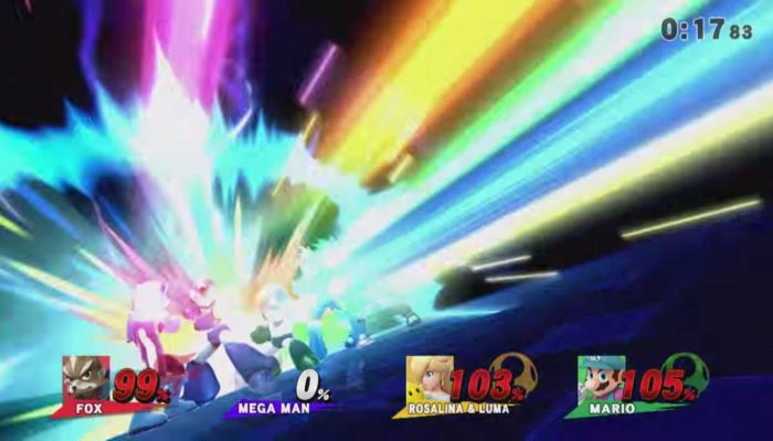Play Nintendo – Super Smash Bros. Invitational Highlights