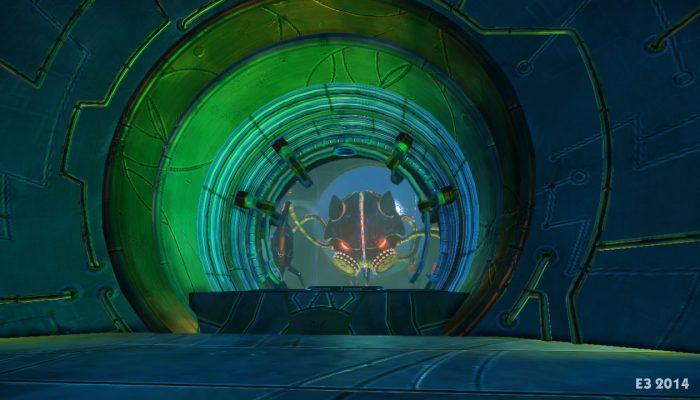 Sonic Boom – E3 Screenshots and Art
