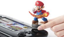 Nintendo's 2014 Annual General Meeting of Shareholders