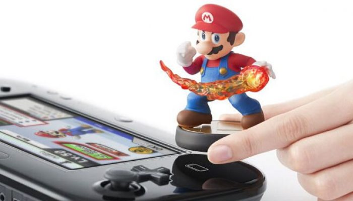 Nintendo's 2014 Annual General Meeting of Shareholders Q&A 14: Character IP Utilization