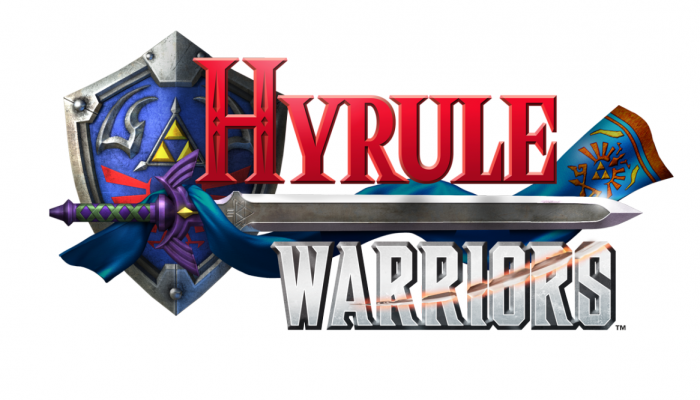 NoE: 'Get the lowdown on Hyrule Warriors with a Nintendo Direct to be published on 5th August'