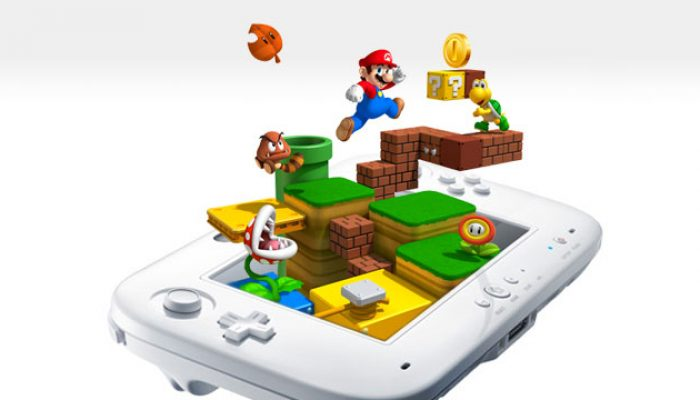 Nintendo's 2014 Annual General Meeting of Shareholders Q&A 10: Forecasts