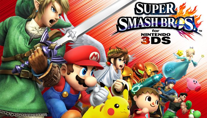 Nintendo Q1 FY3/2015: Consolidated Financial Forecast