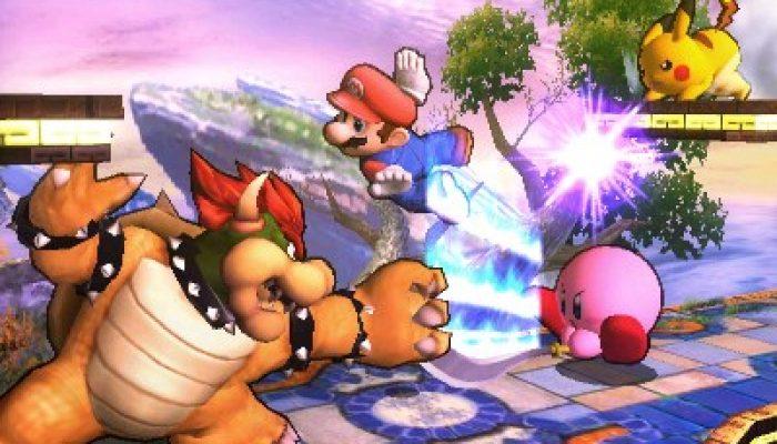 Weekly Nintendo eShop Downloads – October 2, 2014 (Europe)