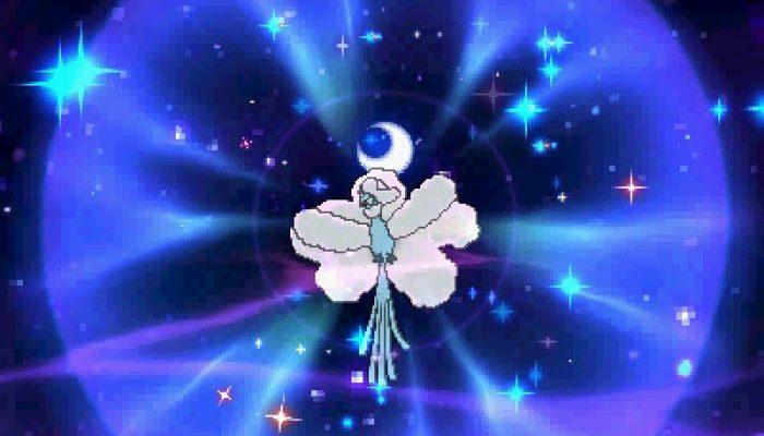 Pokémon ORAS – Pokémon Contest Spectacular, The Talent Round