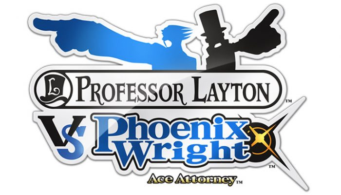 NoA: 'Are you more like Professor Layton or Phoenix Wright? Take our test!'