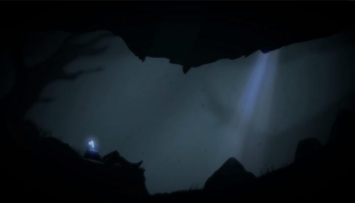 The Fall – Wii U eShop Trailer