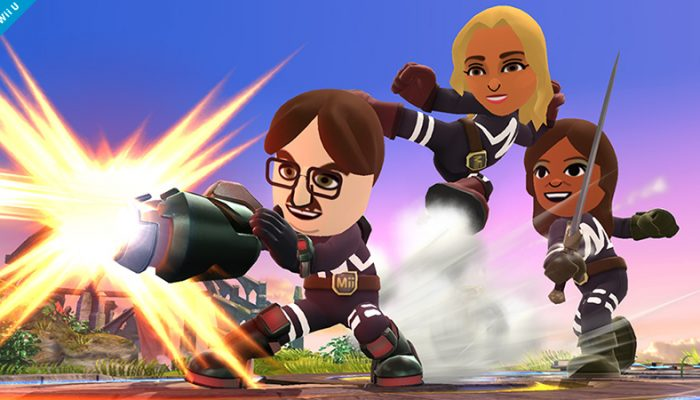 Sakurai's Pic of the Day – August 29, 2014