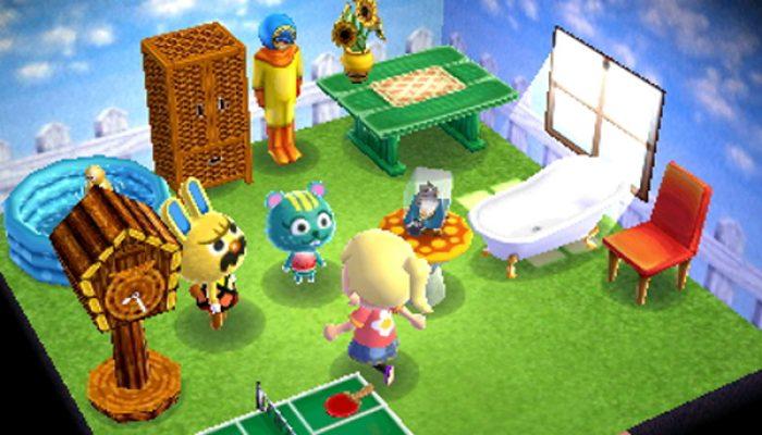 Super Smash Bros.: Music, Update 5