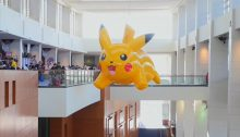 Pokémon World Championships 2014