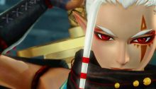 Nintendo eShop Downloads Europe Hyrule Warriors