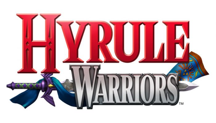 NoA: 'Play the Hyrule Warriors demo at select retailers'