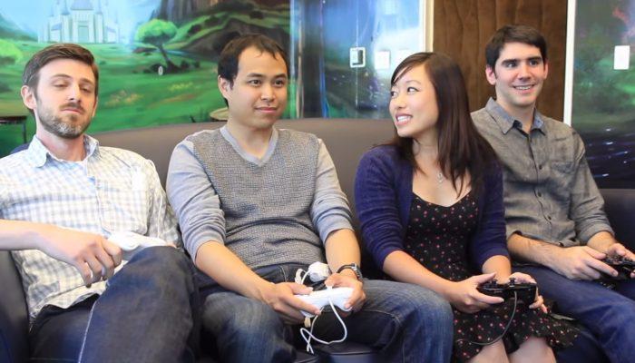 Nintendo Minute – Smash-tember: Super Smash Bros. for N64 Battle for Glory
