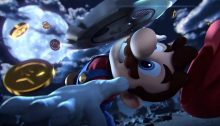 Nintendo eShop Downloads North America Super Smash Bros