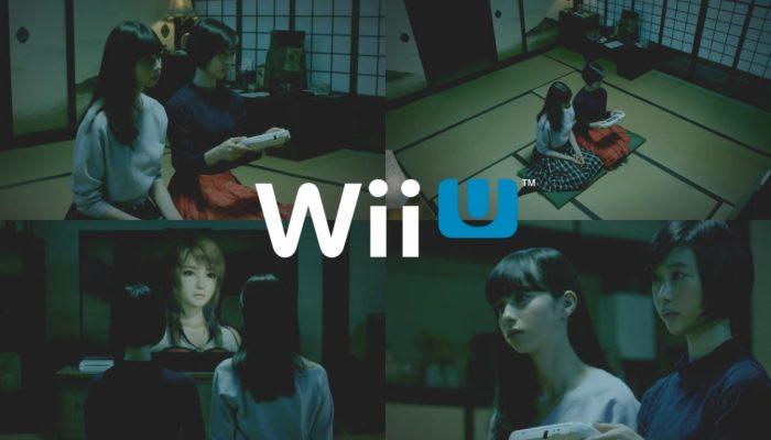 Zero: Nuregarasu no Miko – Second Japanese Commercial