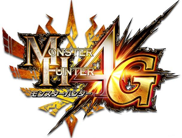 Media Create Top 20 Monster Hunter 4 Ultimate
