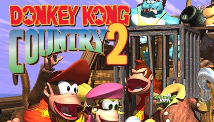 Weekly Nintendo eShop Downloads – October 23, 2014 (Europe)