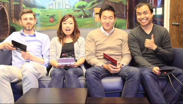 Nintendo Minute – Smash-tember: Super Smash Bros. Customized Characters