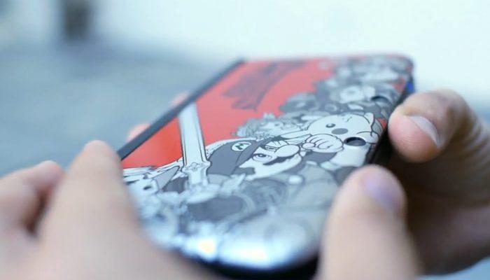 Super Smash Bros. for Nintendo 3DS – Apprendre les bases pour bien débuter