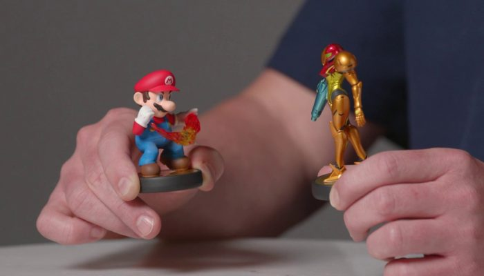 Nintendo Q2 FY3/2015: Consolidated Financial Forecast