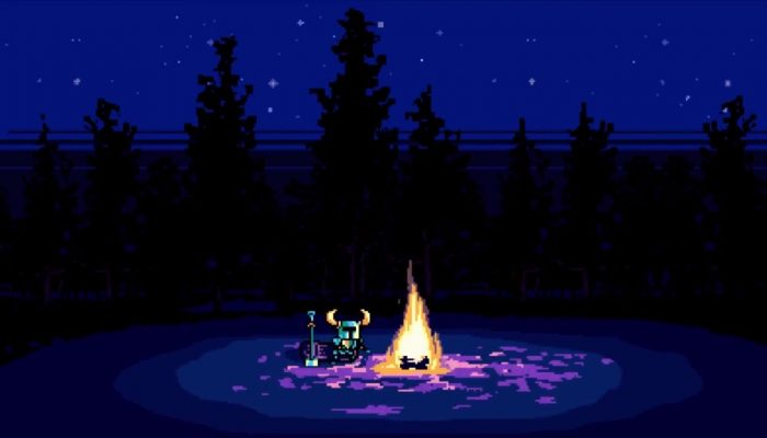 Shovel Knight – Top 5 Tips from Yacht Club Games