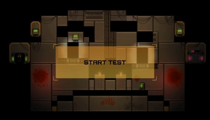 Stealth Inc. 2 – Uncovered Part 4: Level Editor