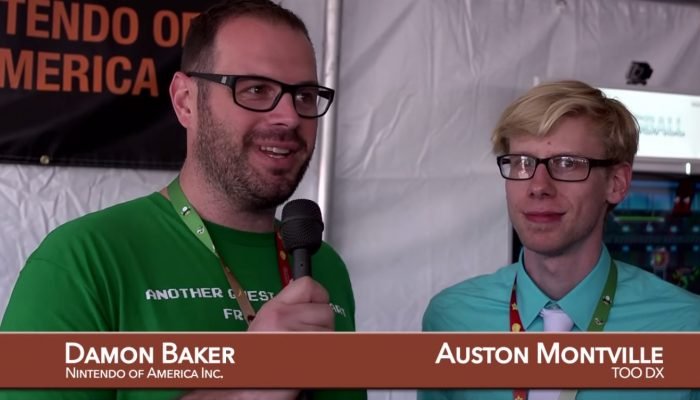 Sportsball – IndieCade Developer Interview