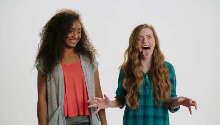 Disney Infinity 2.0 – Speaking Infinity: Kids