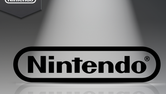 Nintendo named Developer of the Year at The Game Awards 2014