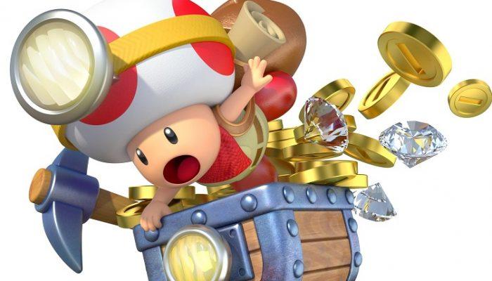 Weekly Nintendo eShop Downloads – January 1, 2015 (Europe)