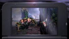 Monster Hunter 4 Ultimate