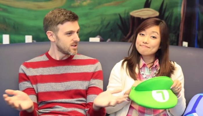 Nintendo Minute – Game of the Year: Nintendo eShop