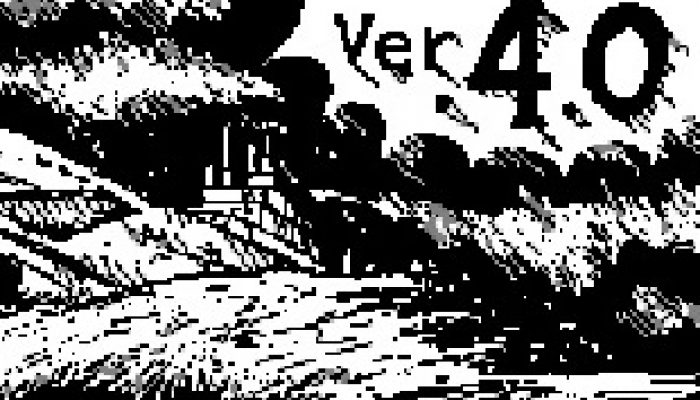 Steel Diver Sub Wars director Takaya Imamura announces Version 4.0 on Miiverse