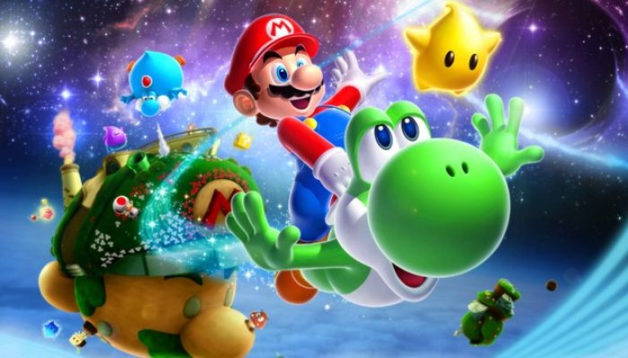 Weekly Nintendo eShop Downloads – January 15, 2015 (North America)