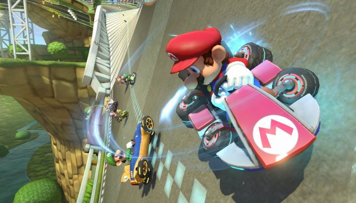 Nintendo Q3 FY3/2015: Consolidated Operating Results