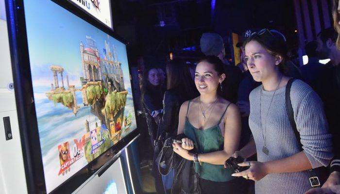 Le Figaro : 'Nintendo, premier vendeur de jeux vidéo en France'