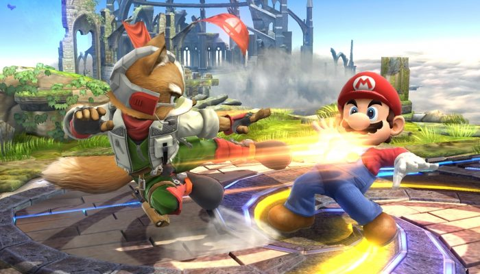 Nintendo Q3 FY3/2015: Consolidated Sales Units and Sales Units Forecasts